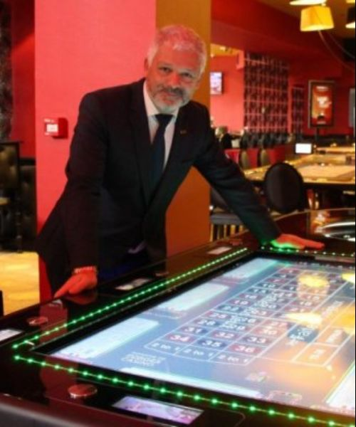 25655736931_grand-jeu-casino-quevilly