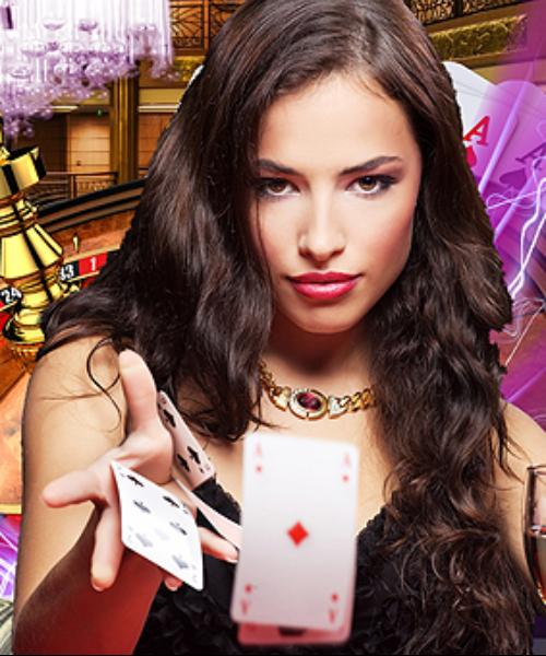 casino_girl